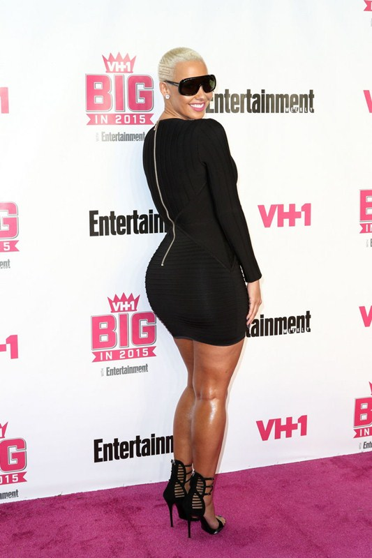 Amber-Rose-VH1-Big-In-2015-Kanoni-3