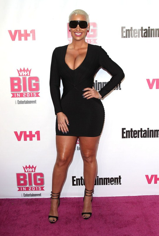 Amber-Rose-VH1-Big-In-2015-Kanoni-4