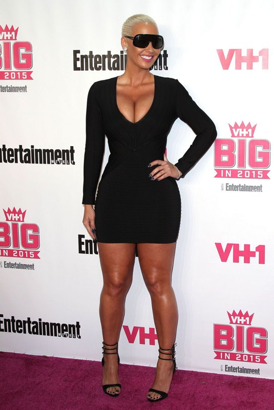 Amber-Rose-VH1-Big-In-2015-Kanoni-6