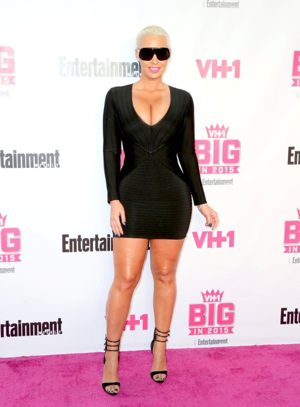 Amber-Rose-VH1-Big-In-2015-Kanoni-7