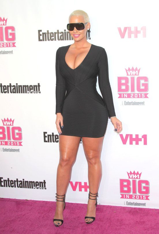 Amber-Rose-VH1-Big-In-2015-Kanoni-8