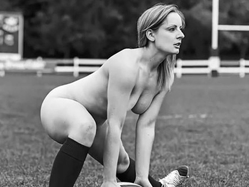 Oxford-University-Female-Rugby-team-nude-kanoni-1