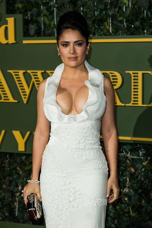 salma-hayek-at-evening-standard-theatre-awards-in-london-kanoni-1