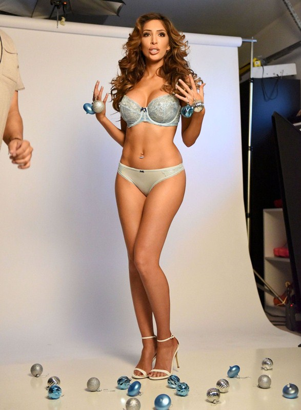 Farrah-Abraham-Eye-Candy-Lingerie-Photoshoot-Kanoni-3