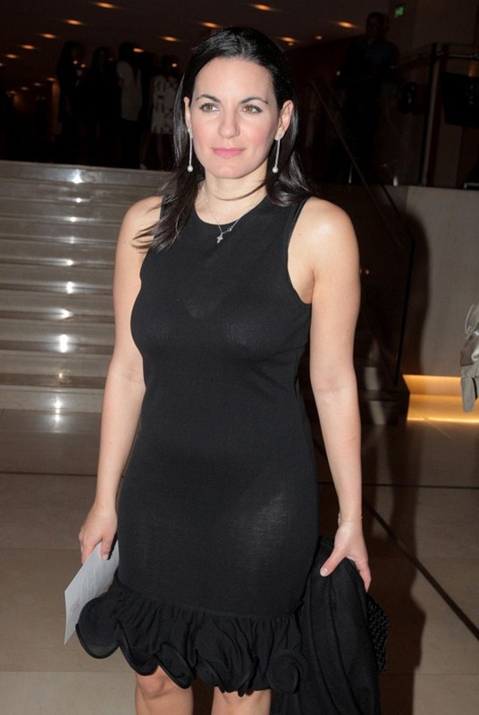 olga-kefalogianni-see-through-dress-kanoni-2