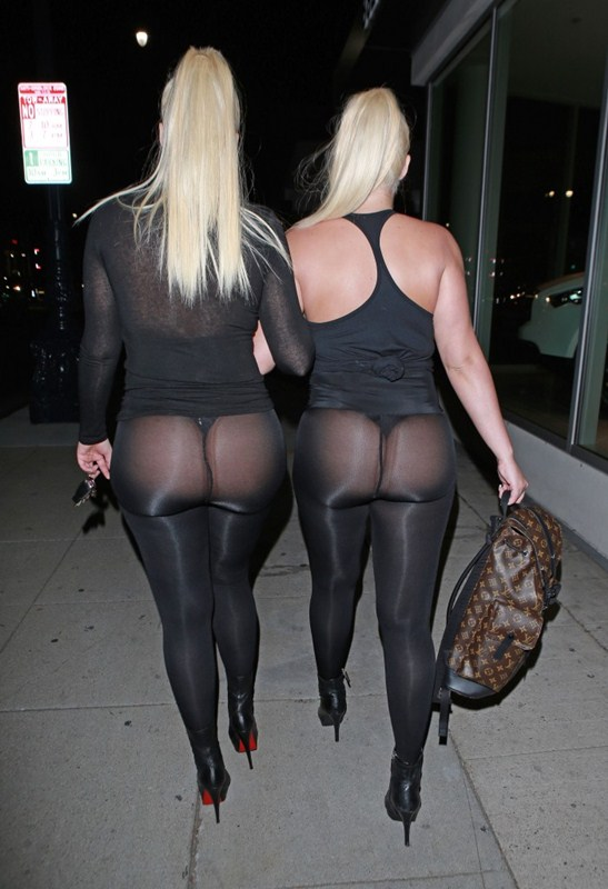 Kristina-and-Karissa-Shannon-See-Through-Night-Out-Beverly-Hills-Kanoni-11