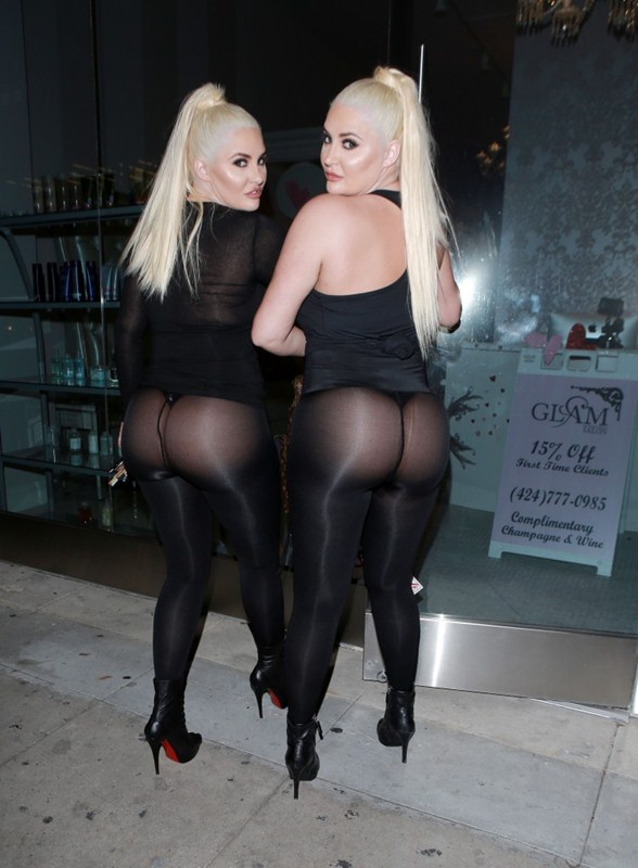 Kristina-and-Karissa-Shannon-See-Through-Night-Out-Beverly-Hills-Kanoni-14