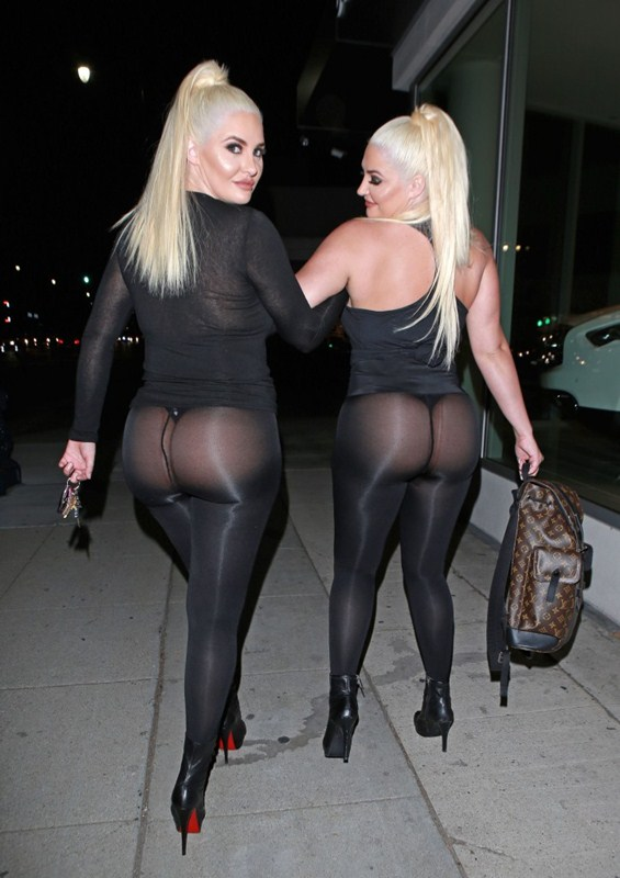 Kristina-and-Karissa-Shannon-See-Through-Night-Out-Beverly-Hills-Kanoni-15