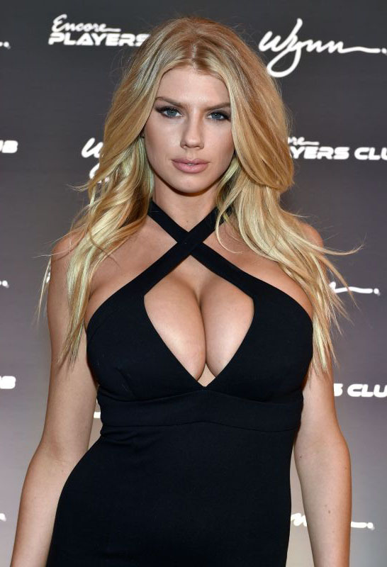 charlotte-mckinney-encore-player-s-club-grand-opening-in-las-vegas-kanoni-1
