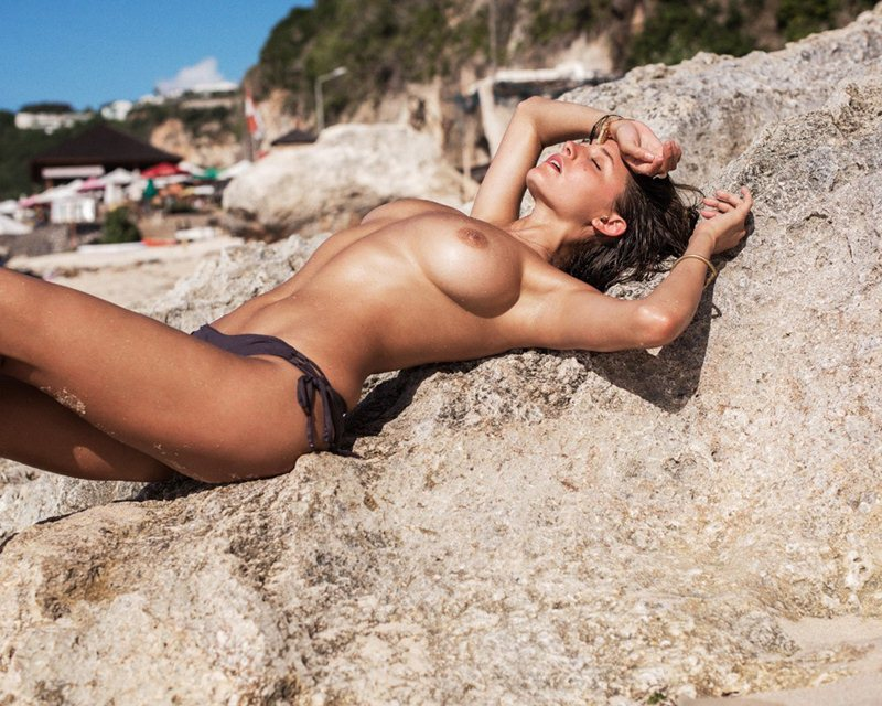 Alyssa-Arce-Topless-Photoshoot-Glen-Krohn-Kanoni-1