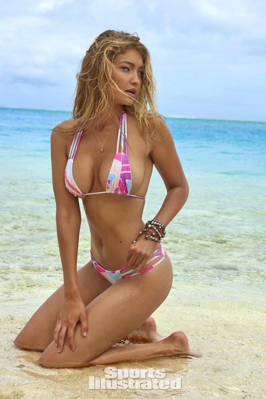 Gigi-Hadid-Sports-Illustrated-Swimsuit-2016-Kanoni-1