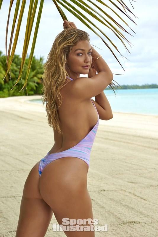 Gigi-Hadid-Sports-Illustrated-Swimsuit-2016-Kanoni-2