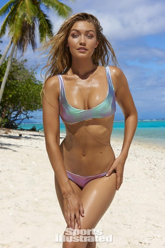 Gigi-Hadid-Sports-Illustrated-Swimsuit-2016-Kanoni-3