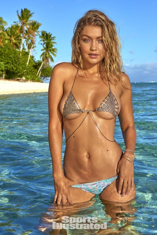 Gigi-Hadid-Sports-Illustrated-Swimsuit-2016-Kanoni-4