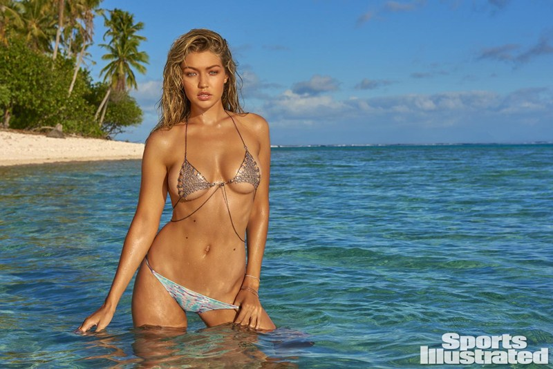 Gigi-Hadid-Sports-Illustrated-Swimsuit-2016-Kanoni-8