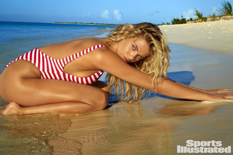 Hailey-Clauson-sports-illustrated-swimsuit-issue-2016-kanoni-4
