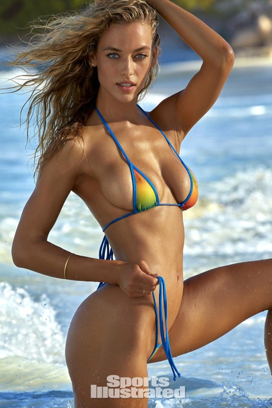 Hannah-Ferguson-Sports-Illustrated-Swimsuit-Issue-2016-Kanoni-1