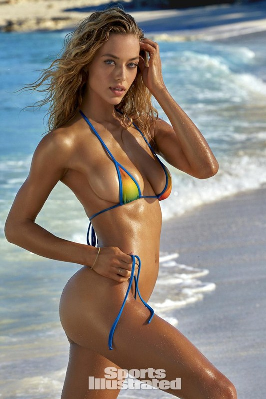 Hannah-Ferguson-Sports-Illustrated-Swimsuit-Issue-2016-Kanoni-3