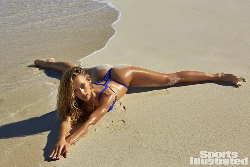 Hannah-Ferguson-Sports-Illustrated-Swimsuit-Issue-2016-Kanoni-5