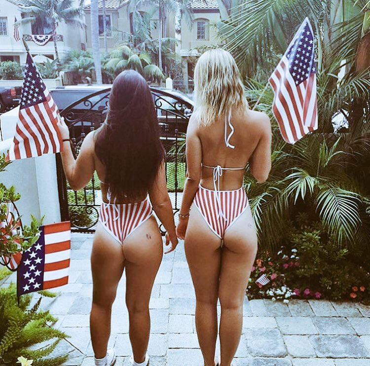 Babes_For_Trump_Kanoni_4