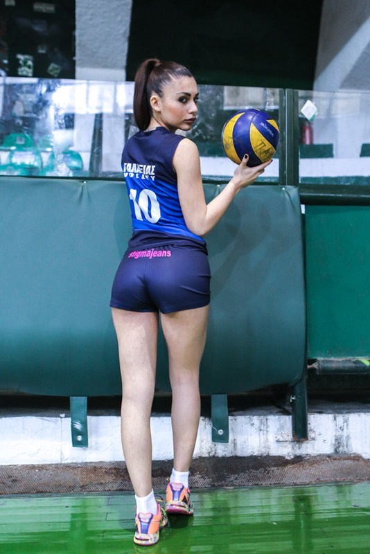 Sevasti-Hormova-Sexy-Volleyball-Player-Kanoni-1