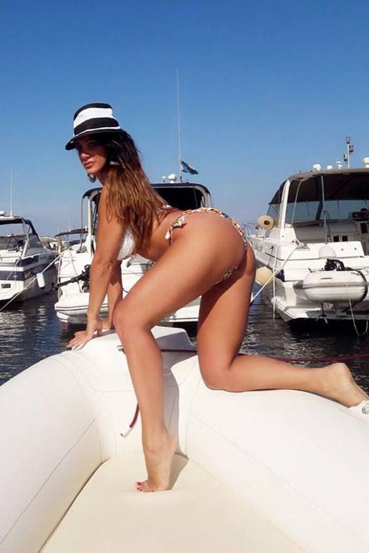 Marika-Fruscio-Bacoli-Napoli-Kanoni-1