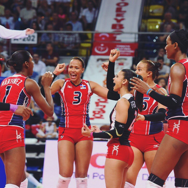 Winifer-Fernandez-Sexy-Volleyball-Player-Dominican-Kanoni-2