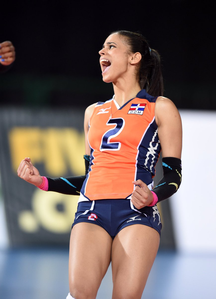 Winifer-Fernandez-Sexy-Volleyball-Player-Dominican-Kanoni-3