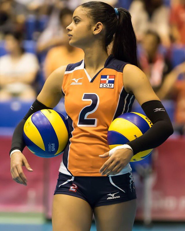 Winifer-Fernandez-Sexy-Volleyball-Player-Dominican-Kanoni-4