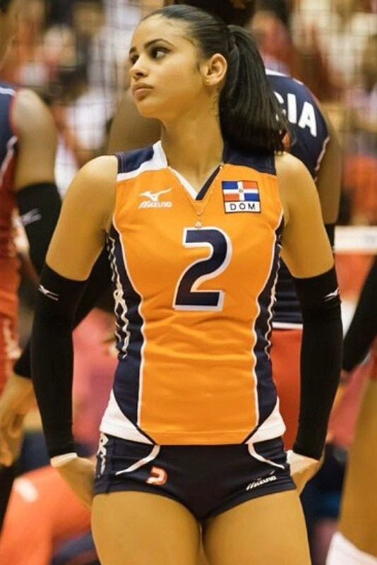 Winifer-Fernandez-Sexy-Volleyball-Player-Dominican-Kanoni-6