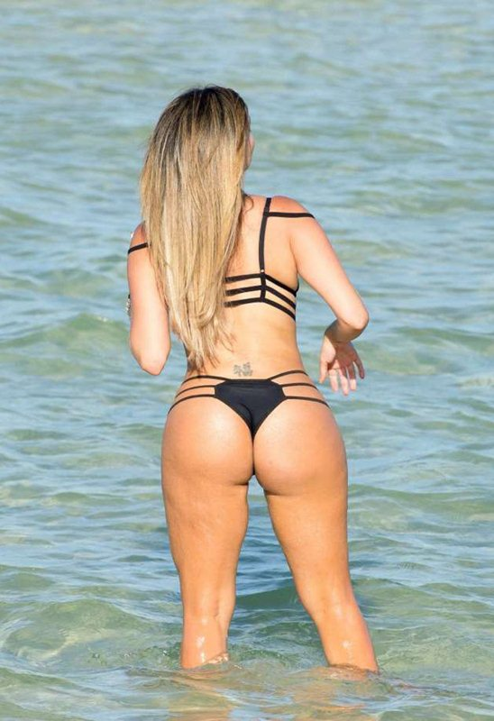 liziane-gutierrez-black-hot-bikini-miami-beach-kanoni-5