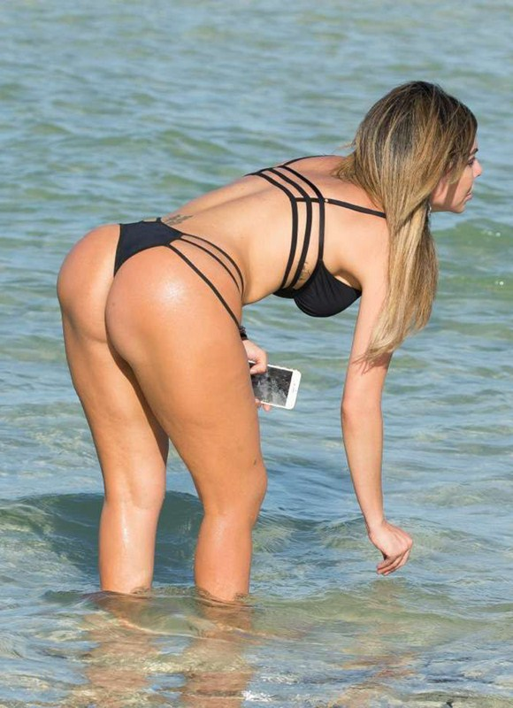 liziane-gutierrez-black-hot-bikini-miami-beach-kanoni-9
