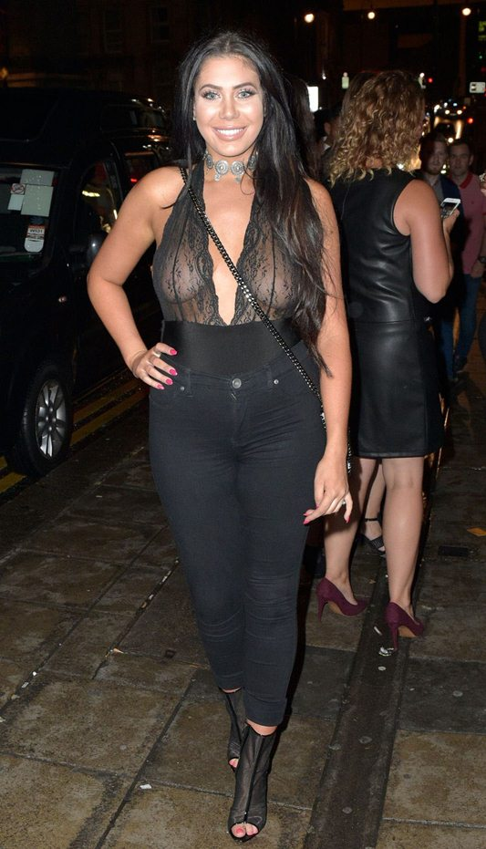 chloe-ferry-braless-in-see-through-top-in-newcastle-kanoni-1