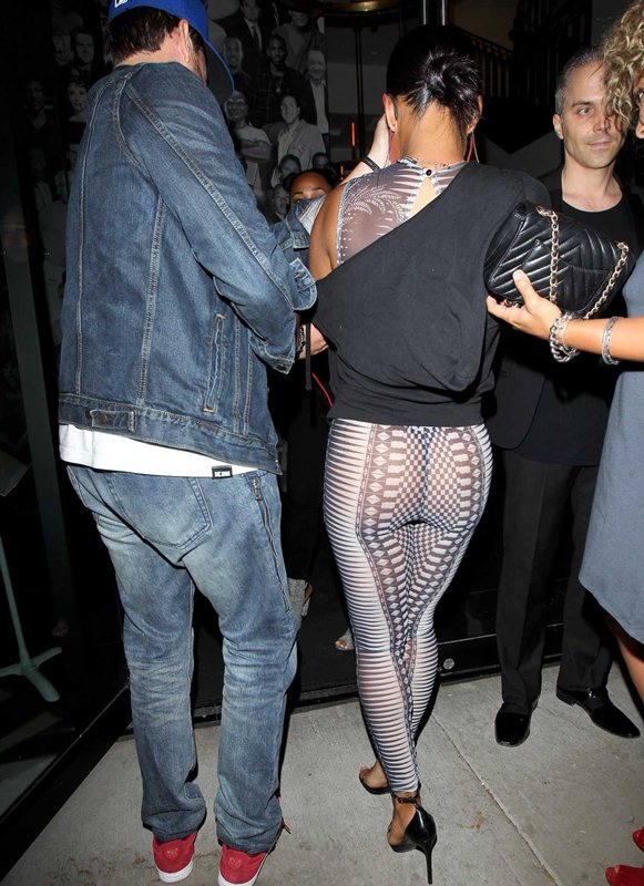 christina-milian-see-through-outfit-west-hollywood-kanoni-7