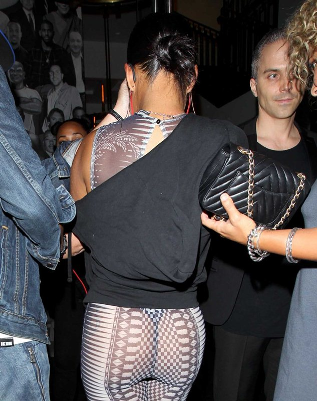 christina-milian-see-through-outfit-west-hollywood-kanoni-8