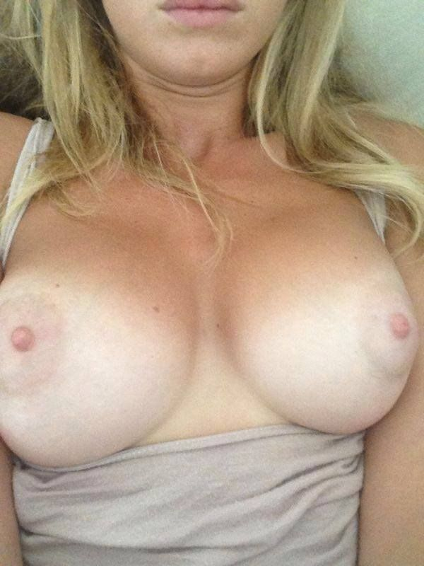 diletta-leotta-leaked-nude-photos-kanoni-2