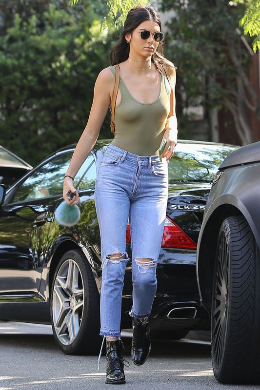 kendall-jenner-in-ripped-jeans-green-top-out-in-west-hollywood-kanoni-1
