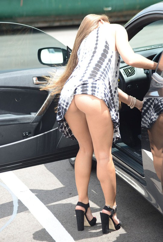 melissa-lori-panty-flash-upskirt-car-miami-kanoni-6