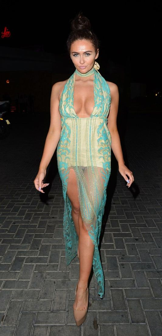 charlotte-dawson-see-through-no-panties-yacht-ibiza-kanoni-6