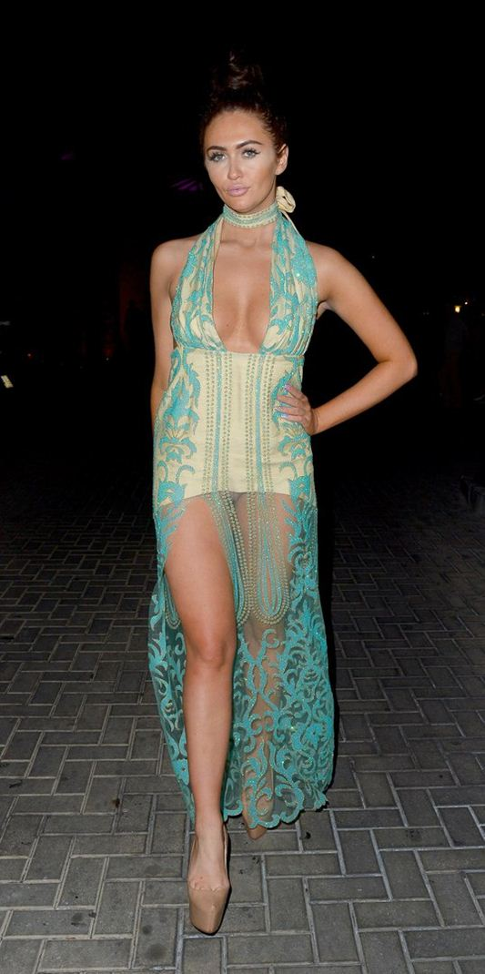 charlotte-dawson-see-through-no-panties-yacht-ibiza-kanoni-7