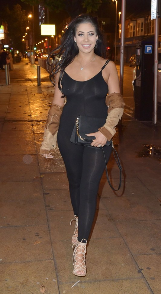 chloe-ferry-see-through-black-bodysuit-middlesbrough-night-out-kanoni-6