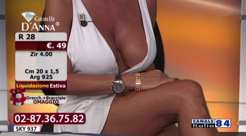 emanuela-botto-boobs-sexy-white-dress-kanoni-7