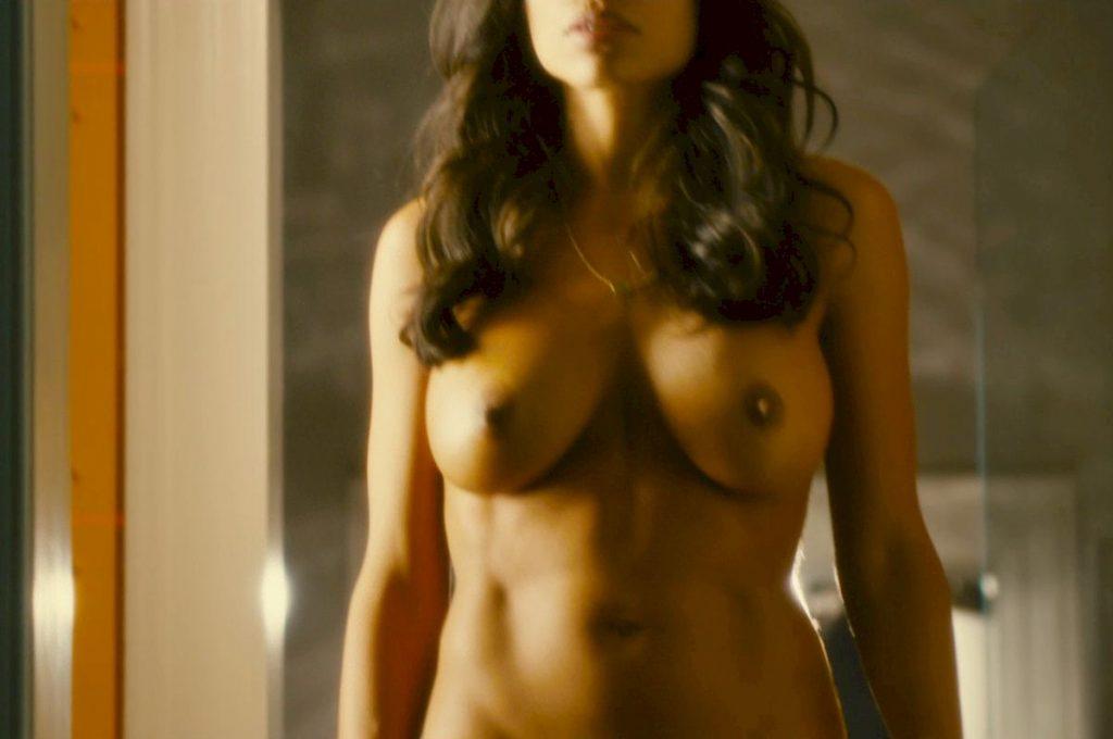 Rosario Porn Pics