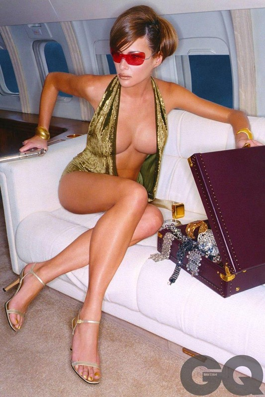 melania-trump-hot-photos-gq-january-2000-kanoni-3