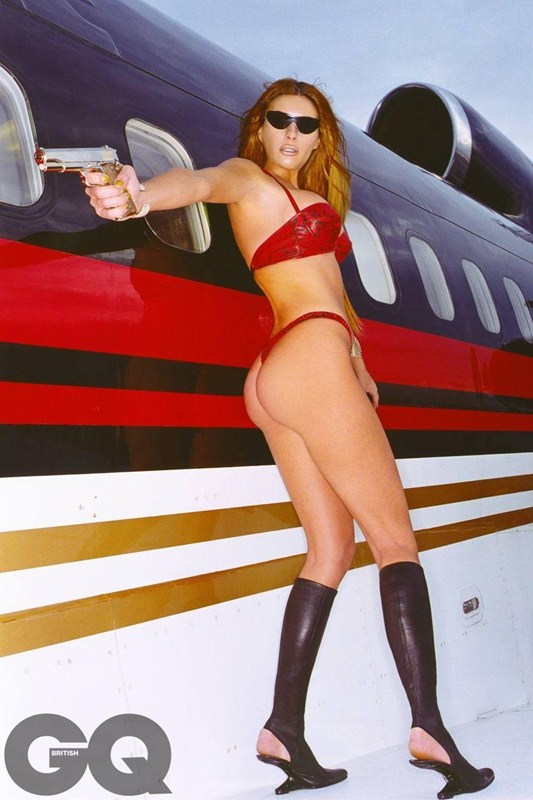 melania-trump-hot-photos-gq-january-2000-kanoni-4