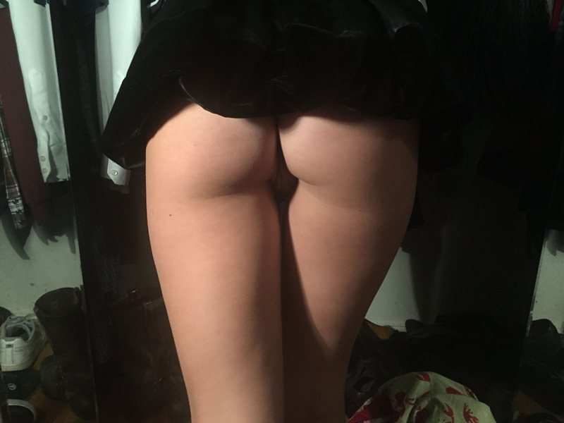 young guy older lady porn