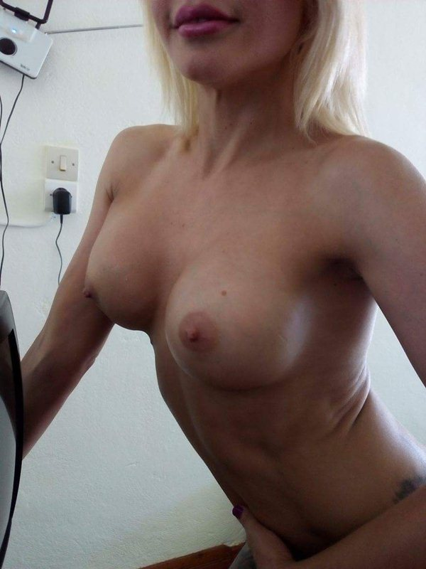 Have hit Marilou henner nude photos
