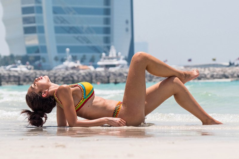 naked-beaches-of-dubai-tubes-young-jerk-off